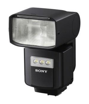 Вспышка Sony HVL-F60RM