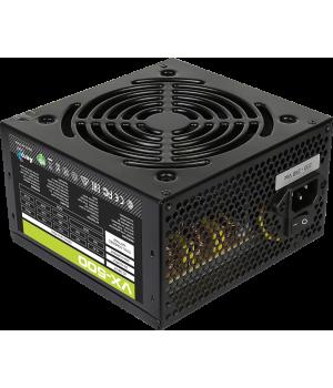 VX 500 Plus 500W