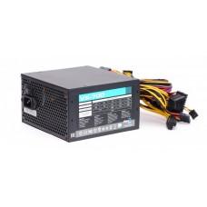 VX-700 700W (ACPN-VX70AEY.11)