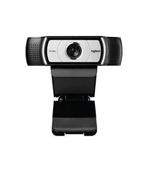 Webcam C930e (960-000972)