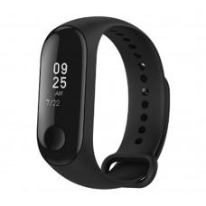 Фитнес-браслет Xiaomi Mi Band 3 Black